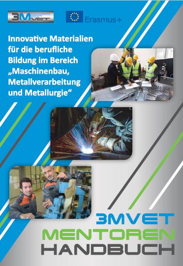 3MVET_DE_Mentors.jpg