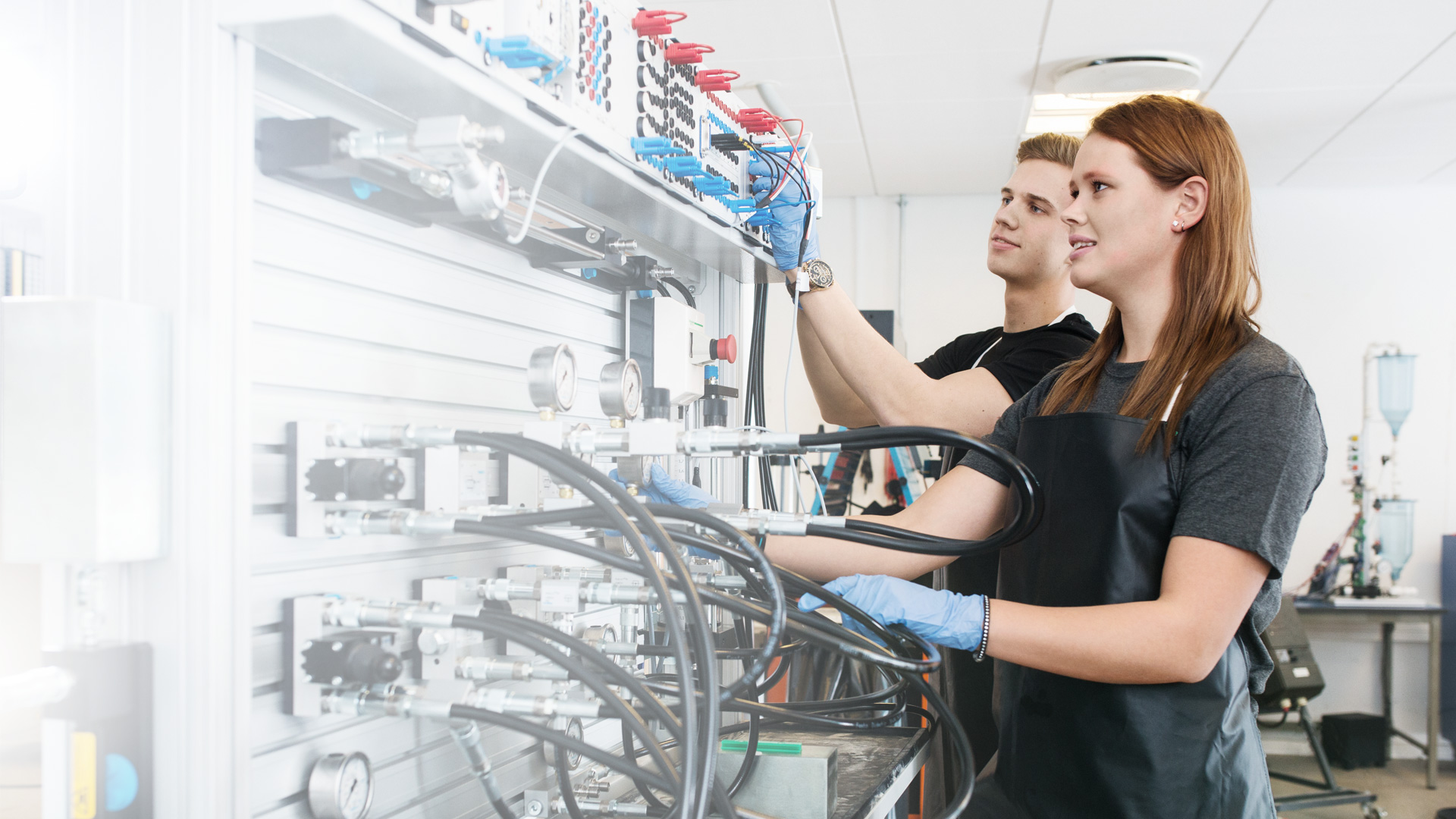 Do you know: what is a Mechanical Engineer?