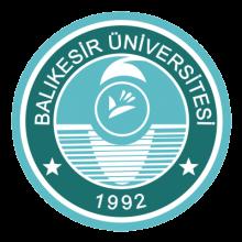 Balıkesir University
